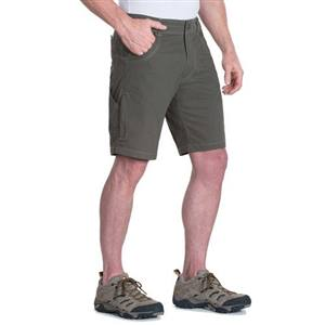 Kuhl Men's Ramblr Shorts