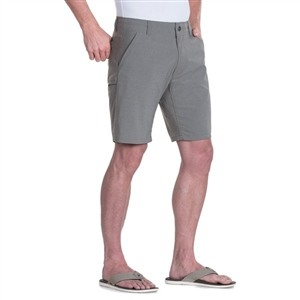 Kuhl Men's Shift Amfib Shorts