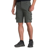Kuhl Men's Ambush Cargo Shorts
