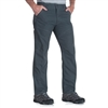 Kuhl Men's The Lawless Pants