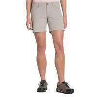 Kuhl Women's Splash 5.5 Shorts