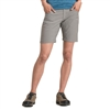 Kuhl Women's Trekr Short 8