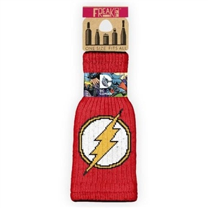 Freaker Flash Logo Cozy
