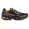 La Sportiva Men's Ultra Raptor Shoes