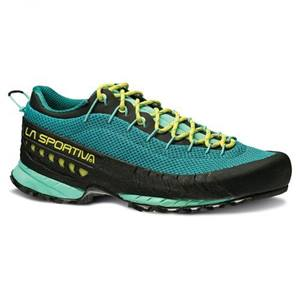 La Sportiva Women's TX3 Mountain Running Shoes