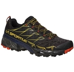 La Sportiva Men's Akyra Mountain Running Shoes