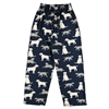 Lazy One Lab Unisex PJ Pants