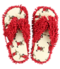 Lazy One Women's Almoose Asleep Slippers