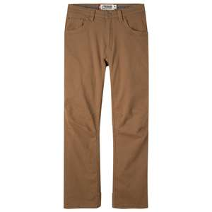 Mountian Khakis Men's Camber 106 Classic Fit Pants