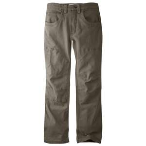 Mountian Khakis Men's Camber 107 Classic Fit Pants