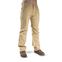 Mountain Khakis Camber 105 Classic Fit Pants