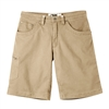Mountain Khakis Men's Camber 107 Classic Fit Shorts