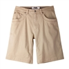 Mountain Khakis Men's Camber 105 Classic Shorts