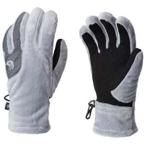 Mountain Hardwear Women's Pyxis Gloves