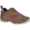 Merrell Women's Chameleon 7 Stretch Hiking Shoes