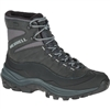 Merrell Men's Thermo Chill Mid Shell Waterproof Boots