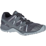 Merrell Women's Siren Hex Q2 E-Mesh Hiking Shoes