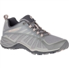 Merrell Women's Siren Edge Q2 Hiking Shoes