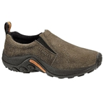 Merrell Men's Jungle Moc Slip-On Shoes