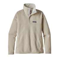 Patagonia Women's Lightweight Better Sweater Marsupial Top