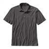 Patagonia Men's Polo - Trout Fitz Roy Shirt