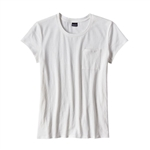 Patagonia Women's Maintstay Short Sleeve Tee