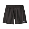"Patagonia Women's Baggies 5"" Shorts"