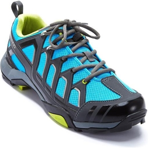 Shimano Men's SH-MT34 Shoes
