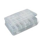 Plano 2 Sided MicroOrganizer