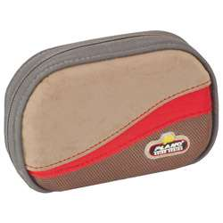 Plano 3282 Small Fly Wallet