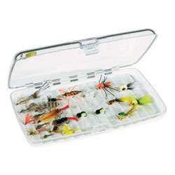 Plano Large Fly Box
