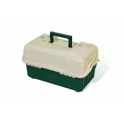 Plano Magnum Hiproof 6-Tray Box