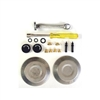 Partner Steel Stove Repair Kit