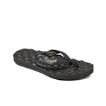 Reef Women's Dreams Sandals
