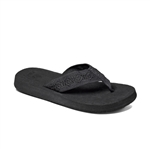 Reef Women's Sandy Flip Flops