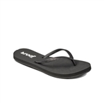 Reef Women's Stargazer Sandals