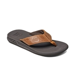 Reef Men's Phantom LE Sandals