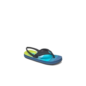 Reef Kids' Ahi Sandals