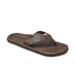 Reef Men's Draftsmen Sandals