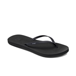 Reef Women's Bliss Nights Flip Flops