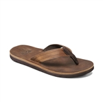 Reef Men's Reef Voyage LE Sandals
