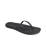 Reef Women's Cushion Bounce Stargazer Flip Flops