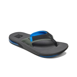 Reef Men's Fanning Low 2.0 Sandals