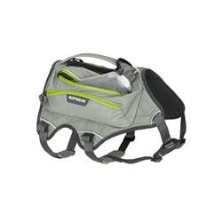 RuffWear Singletrak Dog Pack