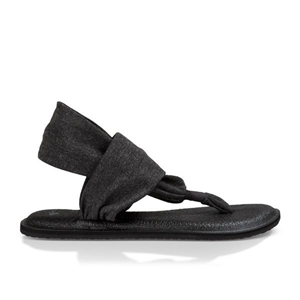 Sanuk Women's Yoga Sling 2 Sandals