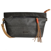 Sherpani Paige Shoulder Bag