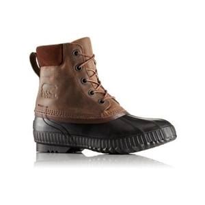 Sorel Men's Cheyanne II Lace Duck Boots