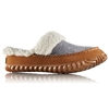 Sorel Women's Out 'N About Slide Slippers