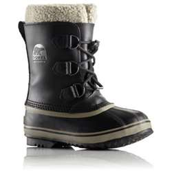 Sorel Youth Yoot Pac TP Boots