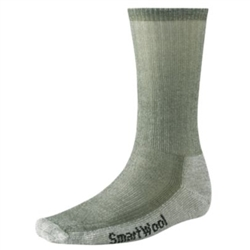 SmartWool Hiking Medium Crew Socks